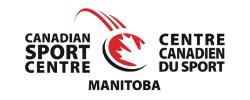 Canadian Sport Centre Manitoba