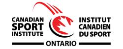 Canadian Sport Centre Ontario