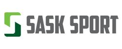 Saskatchewan Sport